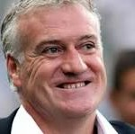 management-deschamps