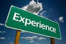 management-expérience