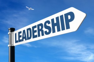 management - leadership