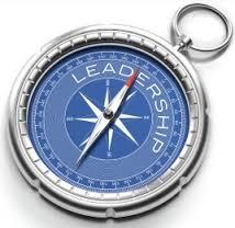 Boussole leader