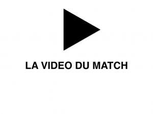 vidéo du match.001.png.001