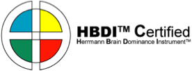 logo-hbdi