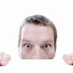 Recadrage, recadrer, comportement, erreur, collaborateur, entretien, faits non vérifiés